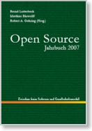 offene geheimnisse open source cover