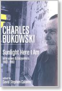 that's it bukowski cover