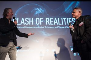 cob_20161116_clash-of-realities-main-conference-day_2_klein