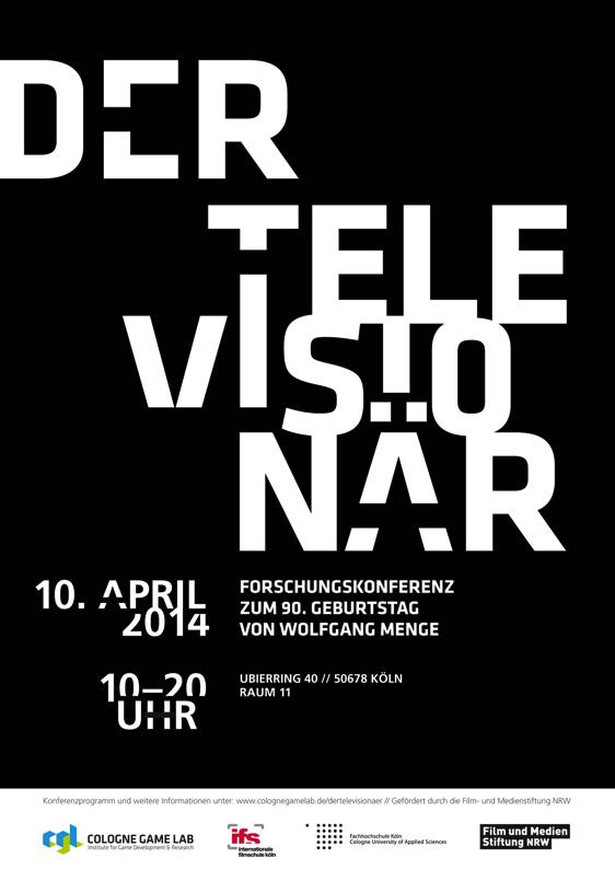 14-03-plakat-televisiona0308r