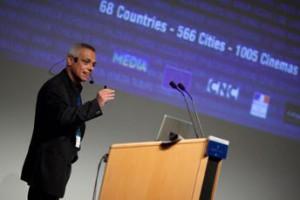 2010_conference_europa_dr.gundolf-s.freyermuth