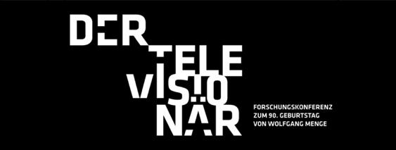 televisionaer web banner