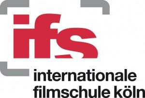 ifs_logo_schwarz_RGB
