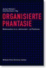 transmedia-welten cover