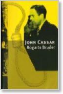 Bogarts Bruder cover