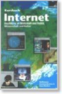 internetz der verschwörer cover
