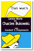 das-wars-charles-bukowski