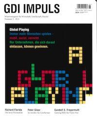 gdi will games kill the video star cover