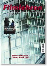 angewandte medienwissenschaften cover