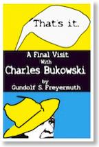 thats-it_charles-bukowski