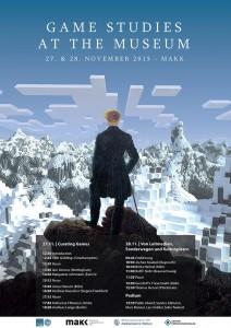 Plakat MAKK-A3_klein